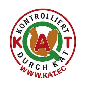 KAT-Logo vom Dingholzer Hofkiosk