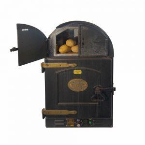 Kartoffelofen mieten im Online-Shop vom Dingholzer Hofkiosk