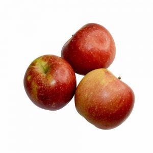 Wellant Äpfel im Online-Shop vom Dingholzer Hofkiosk