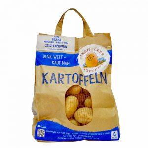 2,5kg Belana im Online-Shop vom Dingholzer Hofkiosk