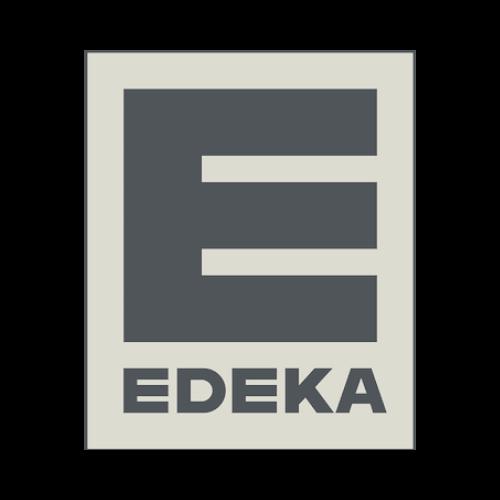 Vertriebspartner EDEKA vom Dingholzer Hofkiosk