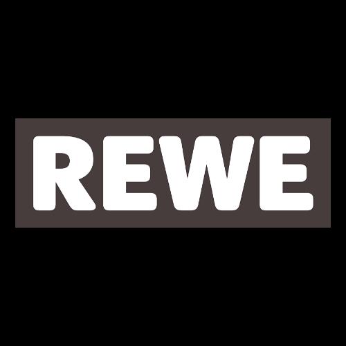 Vertriebspartner REWE vom Dingholzer Hofkiosk