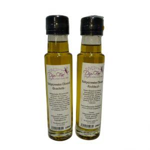 Olivenöl im Online-Shop vom Dingholzer Hofkiosk